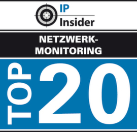 Top 20 Monitoring-Tools
