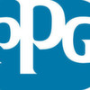 PPG Pays 2.3 Billion Dollars for Mexican Coatings Firm Comex