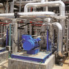 How Wireless Technology Takes Pump Monitoring to Extremes