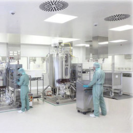 How to Choose the Right Pump for Biopharma Manufacture