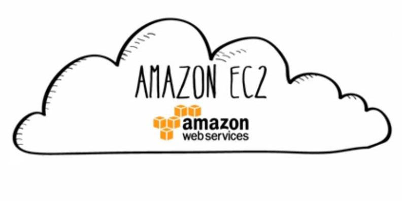 Amazon AWS-Workshop: Bereitstellung virtueller Server-Instanzen mit Amazon Elastic Compute Cloud (Amazon EC2).