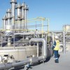 How PLCs Help to Avoid Hazards and Increase Plant Safety