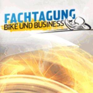 Fachtagung »bike und business« 2014: Programm mit heißem Profil