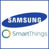 Samsung kauft Smart Things