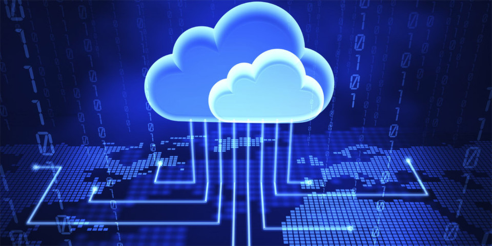 Mit Software-Definied Availability und Stratus-Technologien zu Always-On-Clouds.