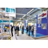 Logistikbranche trifft sich in Basel