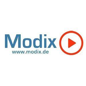 Modix: Mutterkonzern stellt sich neu auf