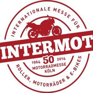 Intermot: Der Countdown läuft