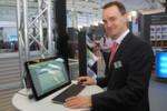 """Ralf Koke, Geschäftsführer der Loco Soft GmbH: """"Eine Schnittstelle für ein Dealer-Management-System zu integrieren war die größte Herausforderung."""""""