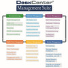 Deskcenter 10 definiert Software-Management