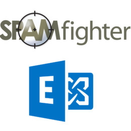 SPAMfighter Exchange Server-Modul