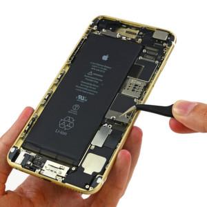 Iphone  Unterschied Iphone  Plus
