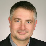 Der Autor: Dr. Hans Holger Rath ist Senior Product Manager bei Attensity Europe