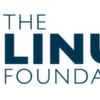 "Gebloggt: Linux Foundation initiiert ""Open Platform for NFV"""