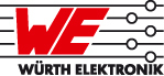Würth Elektronik