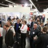 Biggest Fair for Bulk Experts Gathers Visitors from 78 Countries
