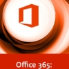 Neues Videotraining: Office 365-Troubleshooting