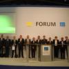 Bayerischer Staatspreis für Elektromobilität verliehen