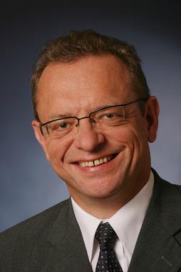Uwe Maurer