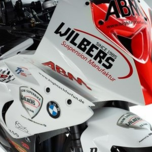 Wilbers-BMW-Racing-Team: Konzern traut Bennys Know-how