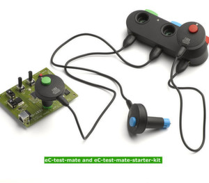 Eurocircuits veröffentlicht Tools zur Markteinführung von Produkten
