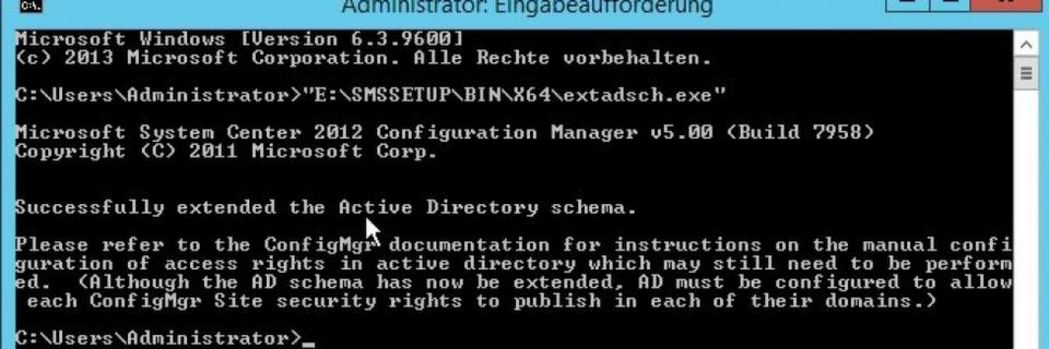 Charmant Logikschaltungssimulator Online Zeitgenössisch - Die Besten ...