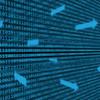 Sicheres Filesharing und Synchronisieren mit Grau DataSpace