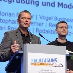 Ideengeber für mehr Kreativität und Effizienz im Business