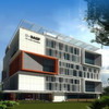 BASF Breaks Ground on New R&D-Campus in Mumbai
