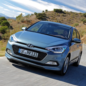 customer segmentation of hyundai i20 and Hyundai elite i20 price (gst rates) in india starts at ₹ 535 lakhs check out hyundai elite i20 colours, review, images and elite i20 variants on road price at.