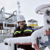 German–Russian Gas Deal Called Off