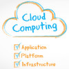 Infrastructure-as-a-Service – die Königsklasse des Cloud Computings