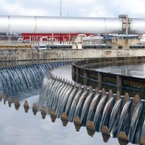 The Major Energy Guzzlers in Wastewater Treatment are Identified
