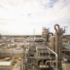 BASF to Increase Capacity for Butanediol at its Geismar Site in USA