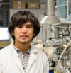 Katalysator-Alternative für teure Edelmetalle