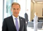 """Bosch-Chef Dr. Volkmar Denner:""""Das vernetzte Elektroauto ist das beste Elektroauto."""""""