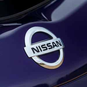 Nissan stoppt Produktion in Japan