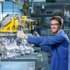 BMW Group: 20 Millionen Euro für die Forschung an künftigen Fahrzeuggenerationen