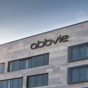 AbbVie Acquires Pharmacyclics to Help Secure Future Cash Flows as Humira Biosimilars Loom, says Global Data Analyst.