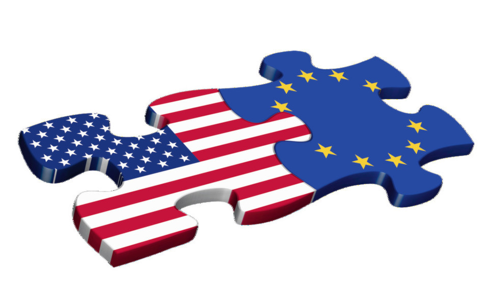 ISPE Europe does not want to be merely an appendage of the American parent organization, but instead intends to develop its own profile. Nevertheless, the intention 