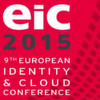 Vorbericht zur European Identity & Cloud Conference 2015