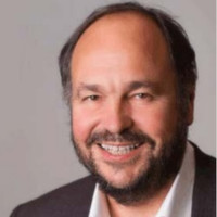Paul Maritz, Pivotal Chief Executive Officer