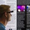 Redaktions-Tipps von der Cebit: Von der Online-Steuerung für den Industrieroboter bis zum Video-Kühlschrank