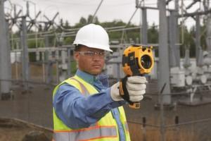 Laser Entfernungsmesser Conrad : Bosch professional grl hvg rotationslaser inkl koffer