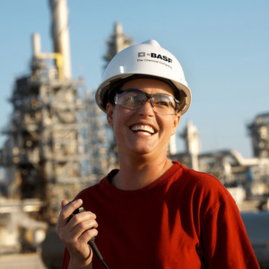 BASF continues to evaluate natural gas-based investment on the US Gulf Coast