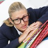 Wie die Kollegen ticken und wie Sie Bürokriege beenden