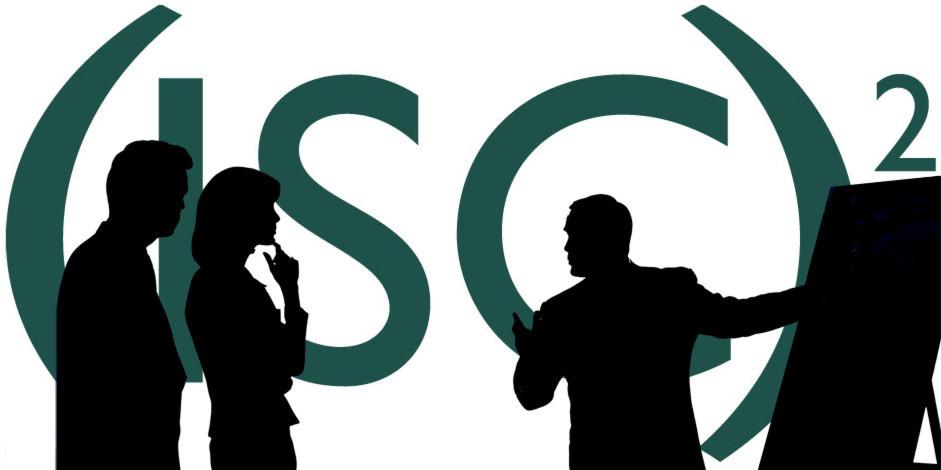 ISC)² überarbeitet CISSP-Zertifizierung