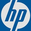 HP erweitert das Angebot an Servern und Speicherlösungen