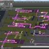 Neue CAD-Version erstellt 2D- und 3D-Designs schneller