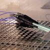 Was man über Koaxial-Kabel und PTFE wissen sollte